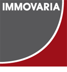 Immovaria Real Estate